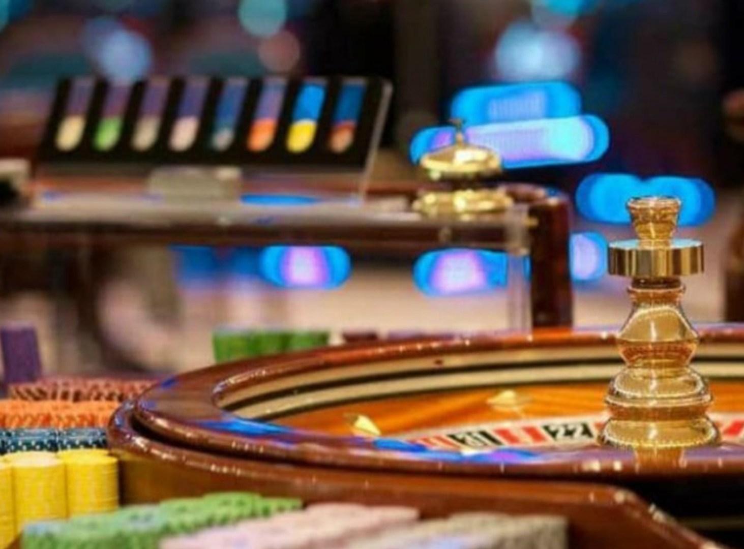 Адмирал казино - невероятно азартное место
