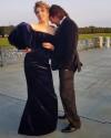 «Однодневка безголосая»: Соцсети затравили предполагаемую любовницу Агутина