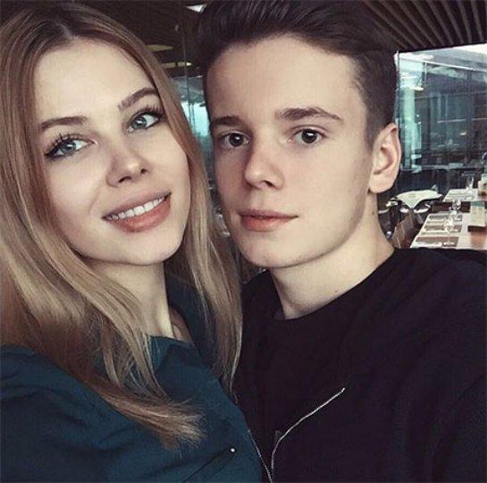 Певица Валерия купила дочери квартиру в Москве
