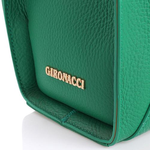 Где купить сумки Gironacci в Москве