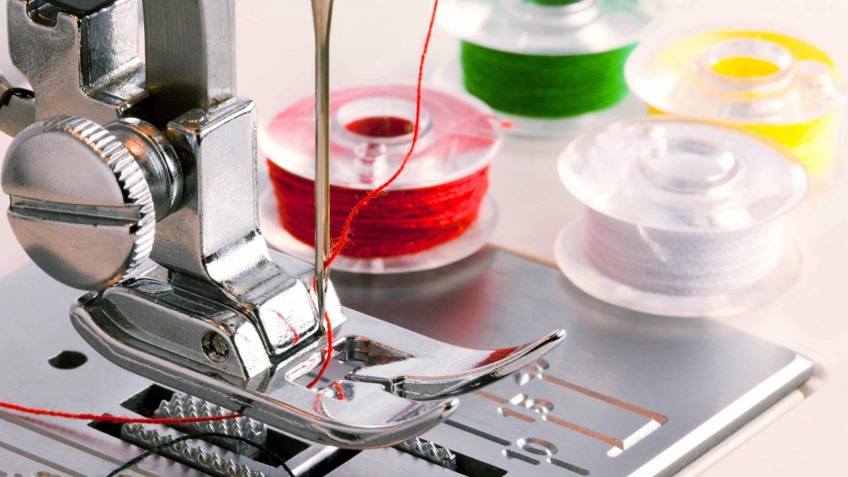 Сертифицированные марки в интернет-магазине швейного оборудования softorg.com.ua