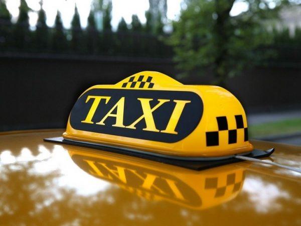 Всеволожское такси для вашего комфорта