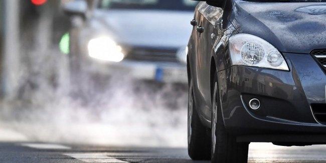 Спрос на платину может увеличиться в связи с введением более жестких стандартов по выбросу автомобилями углекислого газа