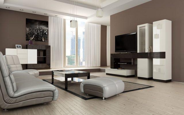 Большой выбор мебели для дома