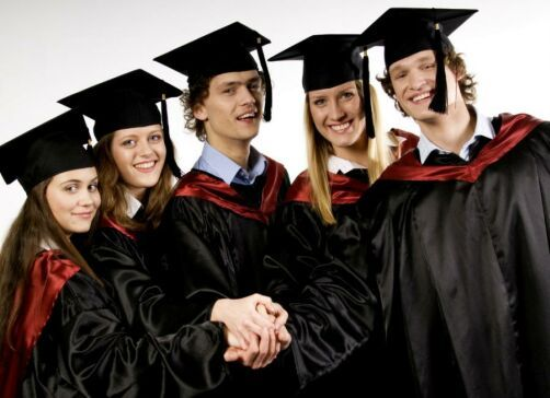Колледж в Женеве приглашает пройти обучение