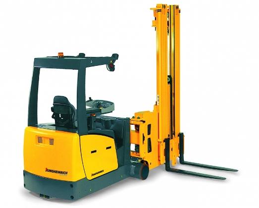 Покупка качественного складского оборудования