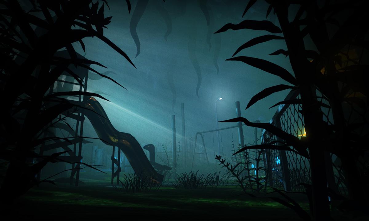 Симулятор выживания в лесу среди аборигенов: гайд по игре Among the Forest