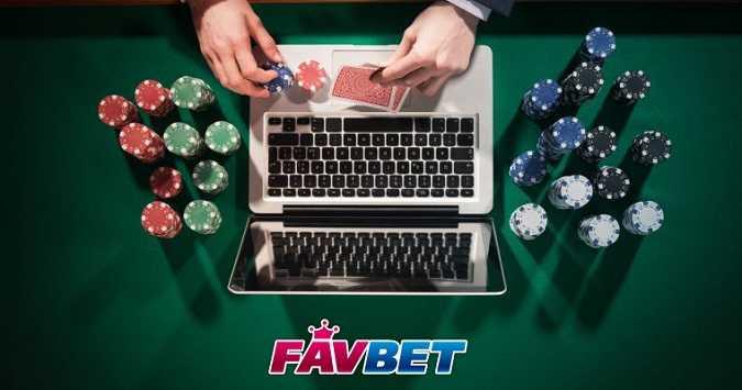 Игровые автоматы казино гейминаторслотс