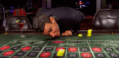 Как играть в казино вулкан-24 на деньги с выводом онлайн?