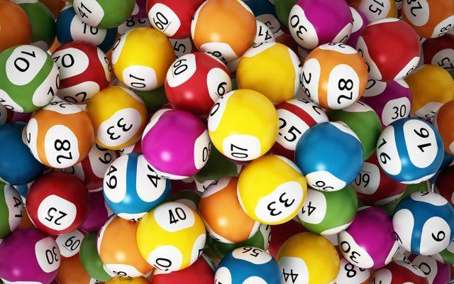 Тайны лотереи Столото в отзывах реальных игроков