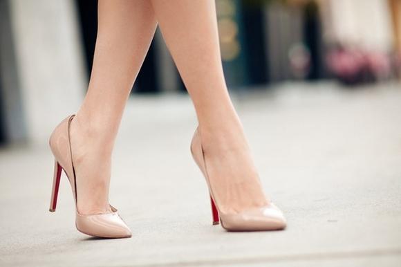 Большой выбор недорогой, но стильной женской обуви