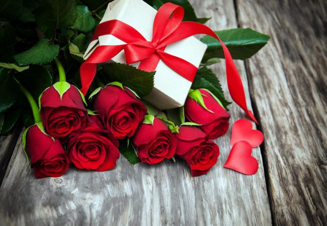 Свежие букеты цветов - доставка по Израилю
