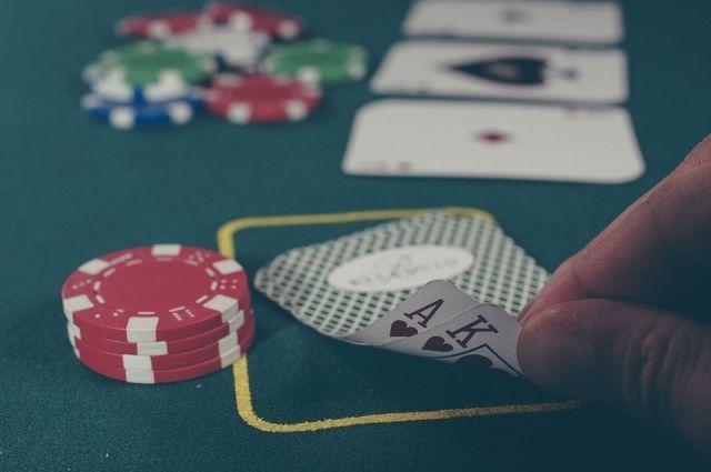 Лучшие слоты от онлайн казино Вулкан