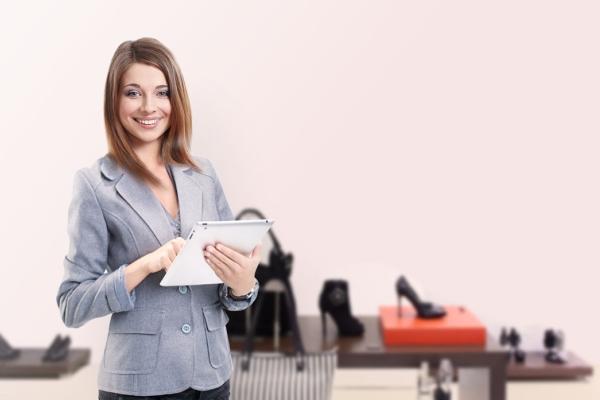 Шопси – маркетплейс для покупки одежды