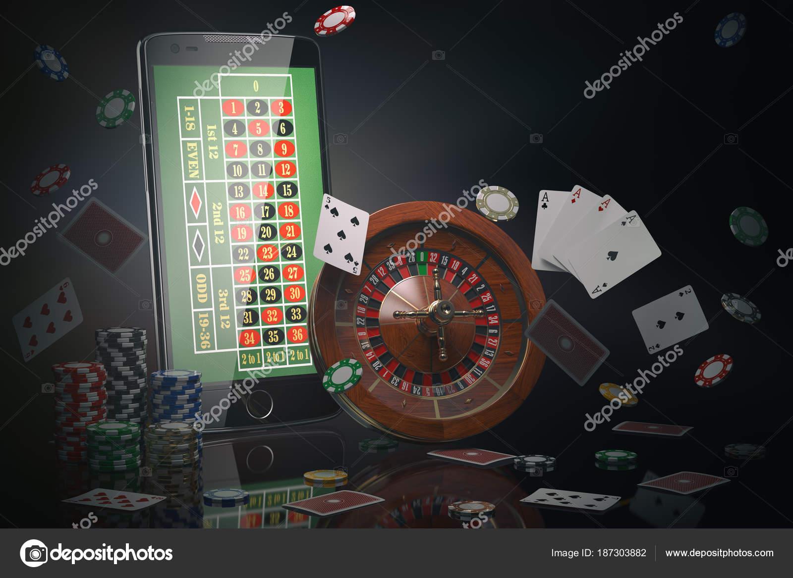 казино вулкан черти