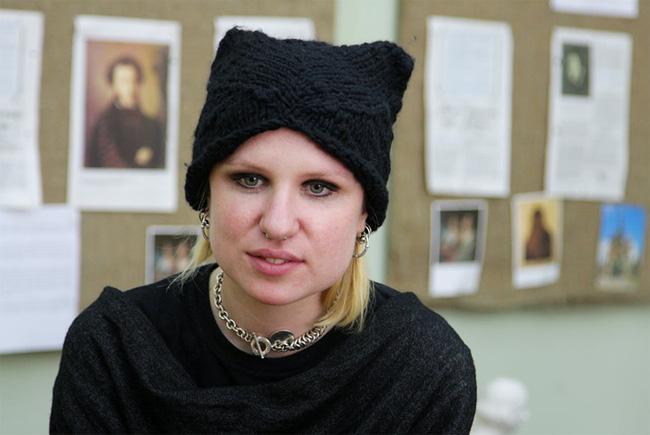 ТОП-7 скандалов в России 2010 года