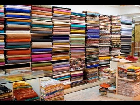Большой выбор высококачественных тканей по адекватной цене в интернет-магазине тканей alltext.com.ua