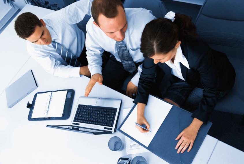 Справочник предприятий Казахстана – полное собрание информации