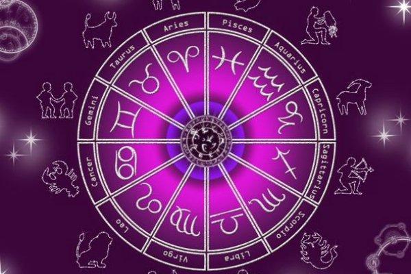 Актуальный гороскоп на июнь для козерогов