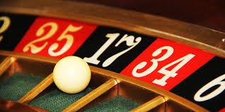 Вулкан Платинум - лучшее виртуальное казино