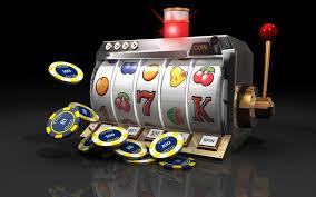 Играть казино онлайн очень просто и перспективно