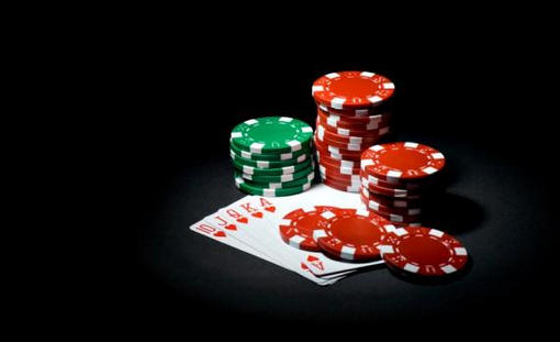 Игра на азартных игровых автоматах на casino-frank.org