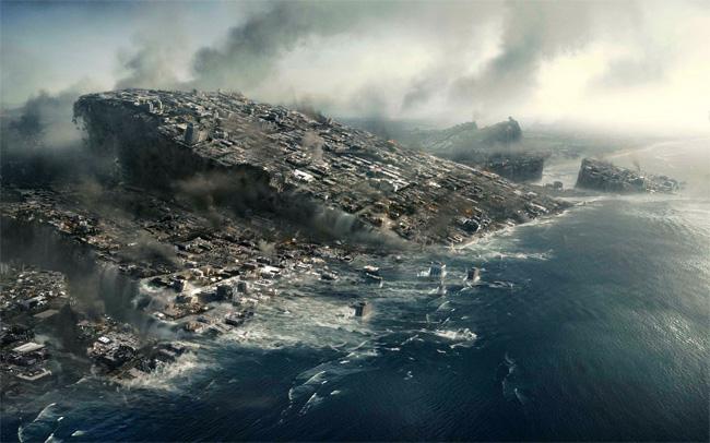Конец света в 2012 будет или нет?