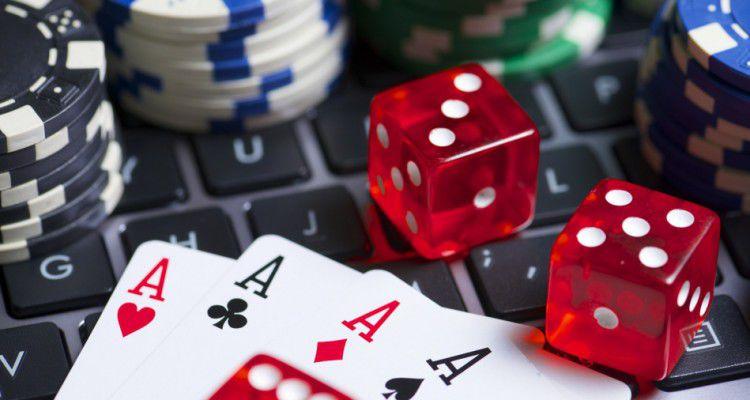 Казино Вегас любимое азартное заведение для многих