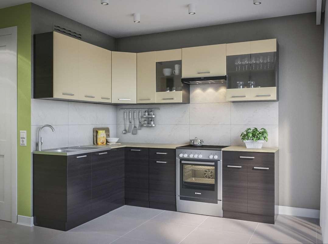 Приобретаем кухонный уголок