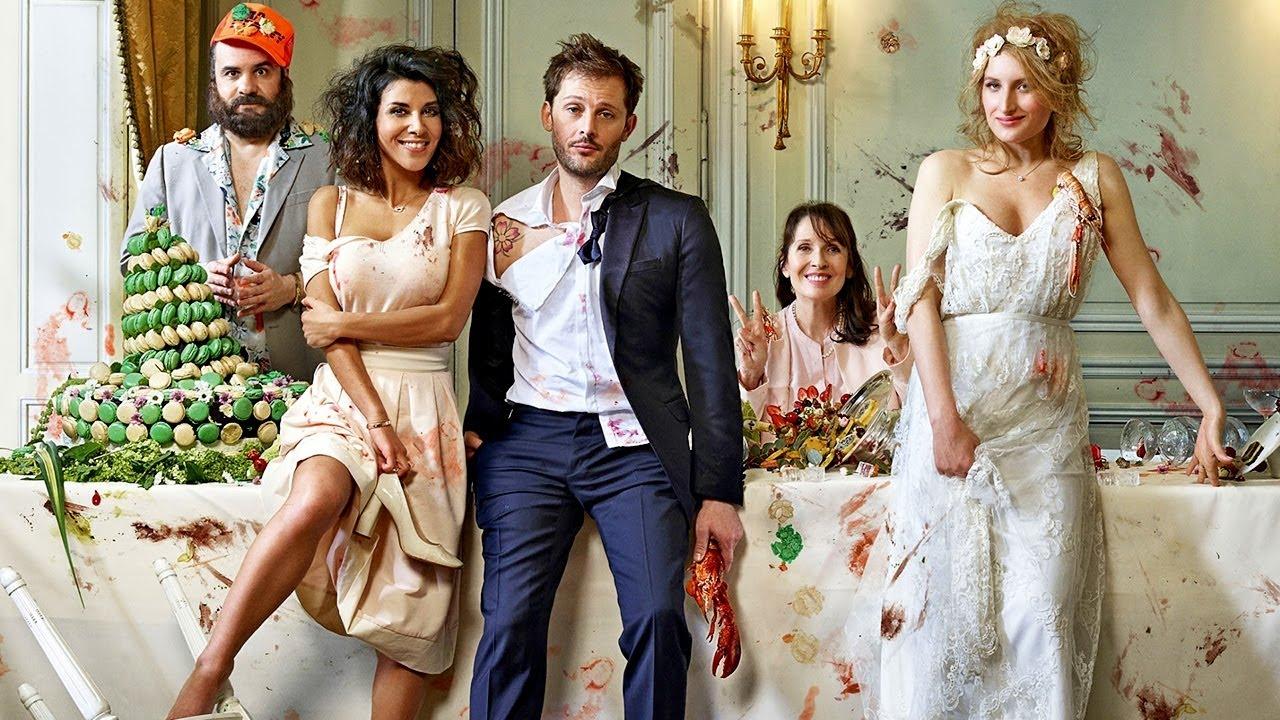 Самые свежие новинки кинематографа 2017 в HD-качестве