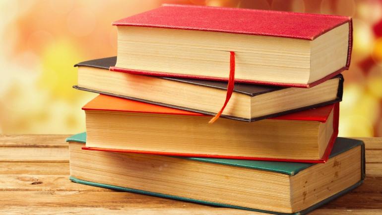 Широкий ассортимент учебной школьной литературы