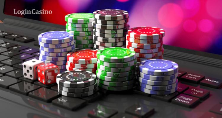 Азартные игры от Джой Казино