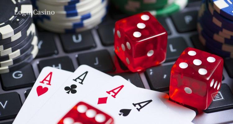 Невероятное казино Эльдорадо