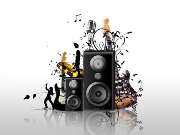 Музыкальное оборудование и инструменты по доступным ценам онлайн