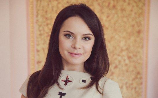 Лилия Подкопаева встала на защиту Ани Лорак