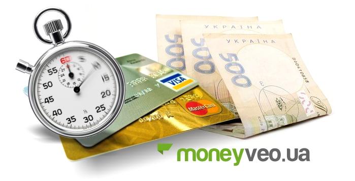 Где получить кредит без залога в Украине
