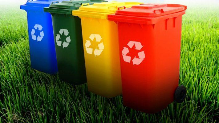 Оформление документации по лицензированию отходов