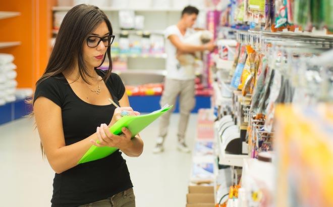 О современном интернет-магазине хозяйственных товаров