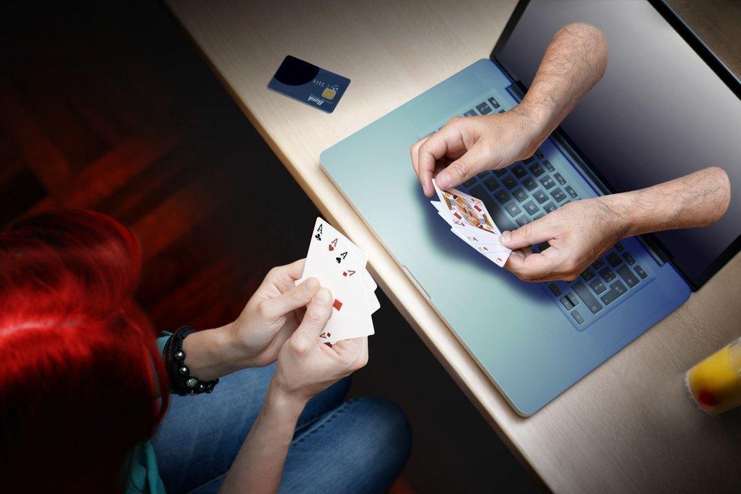 Лучшие игры с казино Azino777