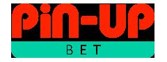 БК Pinup bet – международная компания