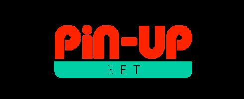 С PIN UP BET заработать в интернете может каждый