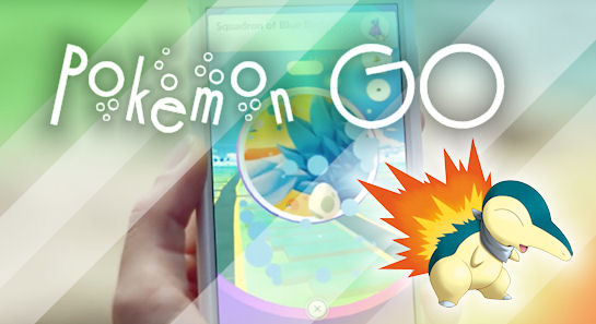 В США едва не сорвали турнир по Pokemon GO