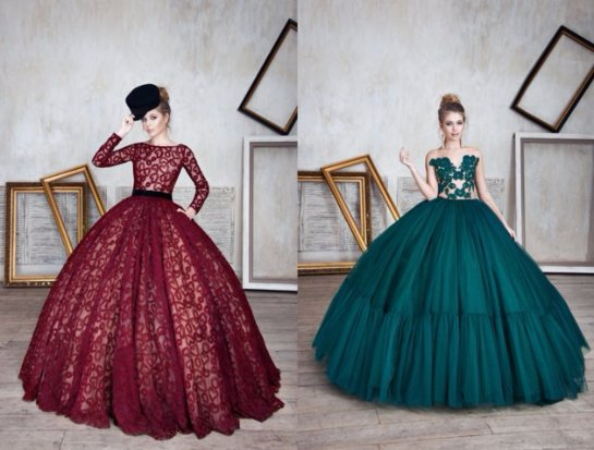 Соня Киперман стала лицом модного каталога
