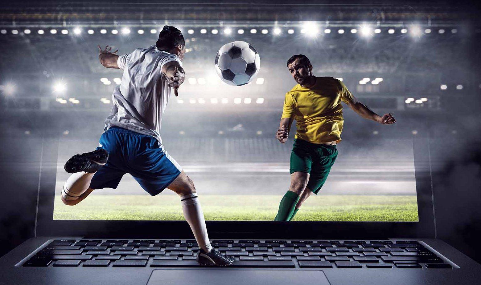 Ставки на итальянские футбольные матчи серии А