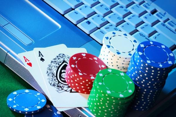 Отличное онлайн Вулкан казино отличное место для азарта