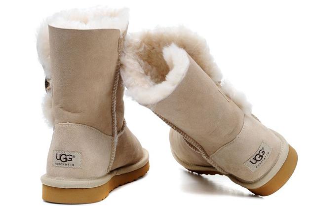 Как подобрать лучшую обувь на зиму