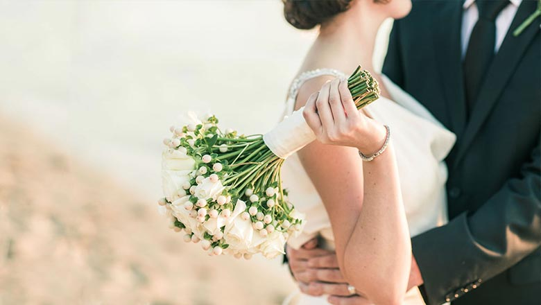 Свадьба в Казани: оформление, банкет, ведущий и съемка на одном сайте