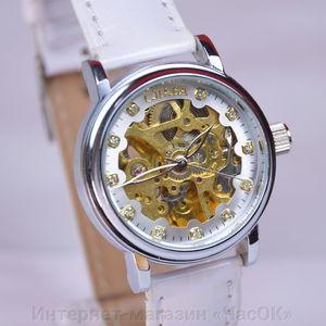 Большой выбор женских наручных часов